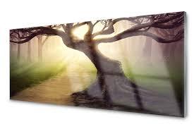 design stil acrylglasbilder wandbilder aus plexiglas