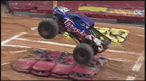 Monster Jam At The XL Center In Hartford Mini Monster Truck Crushes Every Toy Car Your Rich Kid Could Ever Monster Truck Show Bridgeport Ct 2014 Youtube Giveaway Jam Hamilton Tickets Daddy Realness Jammin 1077 Motorjam 2015 Trucks Show Editorial Photo Image Of People 1110001 10 Events At The Utah County Fair You Could Check Out Local News Can You Feel The Noise In Vancouver Crunchy Carpets Tires New Updates 2019 20 Crashing Into Ford Center For Weekend Shows Danburys Own Thrasher And Pat Summa With His Truck Now Dicated To Path Destruction Jam Is Coming Nola This Weekend Sponsored