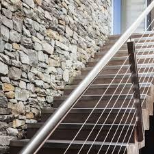 100 Fieldstone Houses Veneer Stone Vs Natural Stone Before Your Buy
