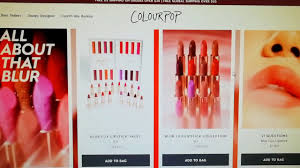 Promo Code For Colourpop 2019 - Tutorial & How To Use Huge Colourpop Haul Lipsticks Eyeshadows Foundation Palettes More Colourpop Blushes Tips And Tricks Demo How To Apply A Discount Or Access Code Your Order Colourpop X Eva Gutowski The Entire Collection Tutorial Swatches Review Tanya Feifel Ultra Satin Lips Lip Swatches Review Makeup Geek Coupon Youtube Dose Of Colors Full Face Using Only New No Filter Sted Makeup Favorites Must Haves Promo Coupon