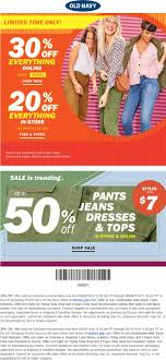 Old Navy Coupons - Free Ride To & From Saturday + $20 Off ... Wp Stealth Site Coupon Discount Code 20 Off Promo Deal Activityhero Flash Sale Amazon Prime Now Singapore October 2019 Save On A Sack Of Grain With This Williams Brewing Hallmark Coupons And Codes Instore Online Specials Chapman Heating Air Cditioning 100 Exclusive Wish Oct Avail 90 Fabfitfun Archives Savvy Subscription 10 Best Shopping Oct Honey Management Woocommerce Docs Up To 25 Off Overstock Deals Support Wine Crime