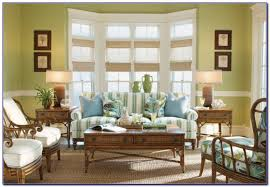 Nautical Themed Living Room Furniture by Nautical Decorated Living Room Living Room Home Design Ideas
