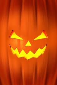 iPhone Wallpaper Halloween tjn