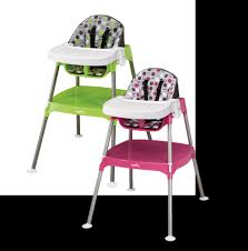 Evenflo Majestic High Chair Cover by Amazon Com Evenflo Convertible High Chair Dottie Lime