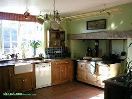 Kitchen Dining Room Renovation Ideas Elegant Luxury Interior Design S Kerala Houses Of