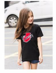 summer denim shorts girls jeans shorts for teen girls clothing
