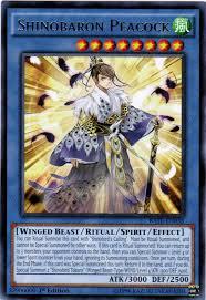 spirit monster yu gi oh fandom powered by wikia