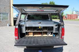 Top Your Truck Bed And Pocket Truck Bed Organizer Full Length ... Truck Bed Organizer Storage Vaults Lockers Boxes Hunt Hunter Hunting Added Decked 2017 Super 2014 Ram Promaster 1500 12 Ton Cargo Unloader Decked And System Abtl Auto Extras Adventure Retrofitted A Toyota Tacoma With Bed Drawer Welcome To Loadhandlercom Amazing The Images Collection Of Best Custom Tool Box How Build 8 Steps Pictures Lovely Pics Accsories 125648 Ideas Catch New Car Models 2019 20 Accessory Work Truck Organizer Utility Products Magazine Top Reviews