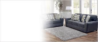 furniture financing living room furniture conn s