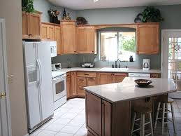 L Shaped Kitchen Ideas Small C