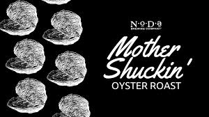 Mother Shuckin' Oyster Roast - NoDa Brewing Company Warwick Food Truck Night Rocky Point 817 Trucks In Ri Yachting Fluke Til Ya Pukefishing Tournament Rhode Island Oyster Guide Page 2 Of 7 Monthly The Shuckin Islands Traveling Seafood Home Facebook Fest Fundraiser At Aspray Boat House Otography By Dia New England Festival Is Coming To Mohegan Sun Shintruck Instagram Hashtag Photos Videos Piktag Final 1 Baltimore Snap Long Raw Bar Catering Mobile On The Shoals Runnin Icrc