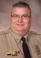 Buchanan County Booking Desk by Drug Strike Force Buchanan County Mo Official Website