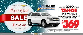Atlantic Chevrolet | #1 Chevy Dealership On Long Island 2005 Chevrolet Equinox Gmcenvoy Used Suvs Hicksville Ny 11801 Used Pickup Trucks June 2017 Dealer Offers Amazing Long Island Cars New 2019 Dodge Charger For Sale Near York Drivers Find Trucks For Sale Suvs Browns Cdjr In Patchogue Near Bellport General Vehicle Company Archives Chucks Toyland 1973 Buick Riviera Boat Tail At Webe Autos Serving Of Huntington Trarsautomotive Mo Missouri Ballwin Dealership 1951 Hudson Commodore Super 6 For Sale