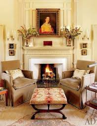 150 best traditional living rooms images on pinterest living