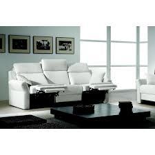 meuble et canape canapés fauteuils relaxation meuble tv et tables basses meubles