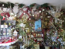 Christmas Tree Shop Watertown Ny Hours by Master U0027s Hand Tekamah Candle Maker Grows Into Chocolate And Gifts