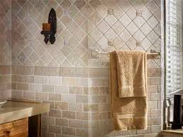 18 best tile images on bathroom bathrooms and