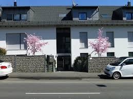 neroberg alquileres vacacionales y alojamientos wiesbaden