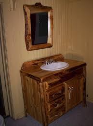 Diy Bathroom Vanity Tower by Distinguished Diy Bathroom Counter Storage Bathroom Counter