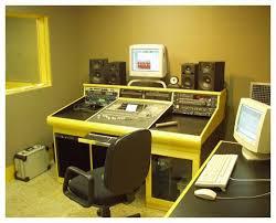 126 best desks images on pinterest show me studio furniture and