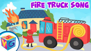 Kids Fire Truck Song - YouTube Kids Fire Truck Song Youtube Hard Hat Harry Fire Truck Song Learn Colors With Colored Trucks Educational Kid Video Nursery The Wheels On The Bus Real Life Bus Toy For Kids Firemaaan Audio Only Children Sing And Dance Surprise Cartoon Engine For Videos Good Looking Engines Toddlers Abc Firetruck Fighting Magic Mini Car Learning Funny Toys Firefighters Rescue Titu Songs Garbage Recycling