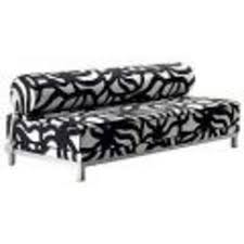 Twilight Sleeper Sofa Design Within Reach by Design Journal Archinterious Twilight Sleep Sofa Marimekko By