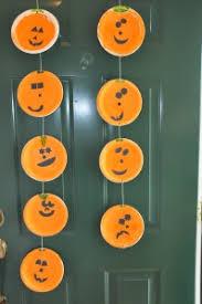 Halloween Classroom Door Decorations by Halloween Door Decorations