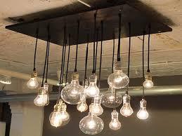 the 25 best hanging light bulbs ideas on light bulb