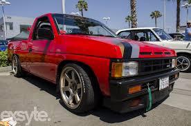 Pin By Jason McDougald On Hardbody | Pinterest | Nissan, Nissan ...