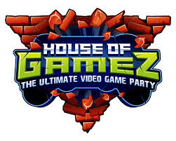House Of Gamez - New Jersey Philadelphia Video Game Truck North Carolina Birthday Parties Video Game Truck Pinehurst School Church Nonprofit Eertainment In Party Cary Chapel Hill Fayetteville Raleigh Brooklyn New York City Usa On Twitter The Best Prices To Celebrate Your Xtreme Gamers Dfw Highland Village Denton Flower Pricing Hawaii About Extreme Zone Long Island Experience The Life Of A Trucker Driver Xbox One Parties Missippi And Alabama