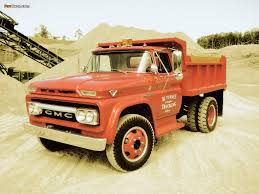 GMC 4000 Dump Truck 1962 Wallpapers (1024x768) 1962 Gmc Pickup Truck Bballchico Flickr The Worlds Newest Photos Of And Gmc Hive Mind 1960 4000 Grain Item 6976 Sold June 29 Midwes Suburban Overview Cargurus Truck For Sale Classiccarscom Cc1025598 New Gmc 2018 Sierra 1500 Lightduty Pickup Big Block V6 305 Manual Youtube Here Is Something That Will Ring A Bell With You Dump Wallpapers 1024x768 Best Photos