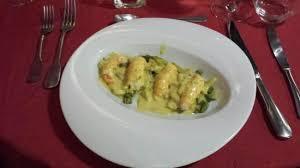 cuisine du donjon l auberge du donjon picture of l auberge du donjon fresnicourt
