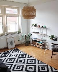 100 Interior Decorations Minimalist Hippie Ideas 31 Rockindeco