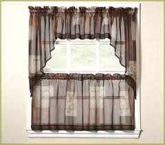Lace Window Curtains Target by Lace Window Curtains Target Blackout In Color And Creation Best