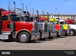 Panguitch,Utah - July 20: Row Semi Image & Photo | Bigstock Used Thermo King Reefer Youtube 2017 J L 850 Utah Doubles Dry Bulk Pneumatic Tank Trailer For Transport In The Truck Parkapple Valley Utah Stock Photo Truck Trailer Express Freight Logistic Diesel Mack Salt Lake City Restaurant Attorney Bank Drhospital Hotel Cr England Partners With University Of Football Team To Pacific Time Zone As You Go Into Nevada On Inrstate 80 At Ak Truck Sales Commercial Insurance 2019 Utility 1580 Evo Edition Utility Fatal Collision Between Two Ctortrailers Closes Sr28 Hauling 2 Miatas Crashes Hangs Above Steep Dropoff I15