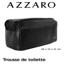 trousse de toilette pour homme pas cher maroquinerie