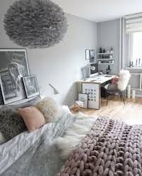 Love The Gorgeous Bedroom Of Beautiful Vita Eos Light Shade In Grey Is Now Available To Order Our Online Store