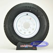 LT 750 X 16 Trailer Tire Mounted On A 8 Bolt White Painted Wheel ... Kenetica Tire For Sale In Weaverville Nc Fender Tire Wheel Inc Kenda Klever St Kr52 Motires Ltd Retail Shop Kenda Klever Tires 4 New 33x1250r15 Mt Kr29 Mud 33 1250 15 K353a Sawtooth 4104 6 Ply Yard Lawn Midwest Traction 9 Boat Trailer Tyre Tube 6906009 K364 Highway Geo Tyres Ht Kr50 At Simpletirecom 2 Kr600 18x8508 4hole Stone Beige Golf Cart And Wheel Assembly K6702 Cataclysm 1607017 Rear Motorcycle Street Columbus Dublin Westerville Affiliated