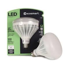 discover the about ecosmart 17 watt 90w soft white 2700k