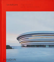 100 Best Architectural Magazines Amazoncom Architizer The Worlds Architecture