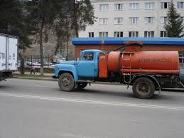 File:GAZ-53 Fuel Tank Truck Karachayevsk.jpg - Wikimedia Commons Super Heavy Duty Fuel Tank And Lube Truck Ractrucks Germany In 19992010 Ford Duty Fuel Tank Replacement Truck Trend Tanks Equipment Accsories The Home Depot Stock Photos Images Alamy Monitoring Road Tanker Socal Uws Town Country 5918 1998 Dodge Ram 3500 Serviceutility Lshaped Highway Products Inc Side Mounted Oem Diesel Southtowns Specialties Def Stock Image Image Of Diesel Regulations 466309