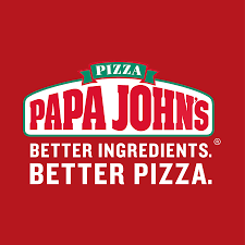 Papa John's 2 Toppings Medium Pizza For $5.99 Code TP9W36 ... Chippo Golf Discount Code Cobra Canada Coupon Jets Pizza Airport Shuttles To Dulles Donatos Coupons Lexington Ky I9 Sports Neweracap Promo Kinky For Boyfriend Jet Ps Plus Deals November 2018 Wrangler Jeans Pizza Davison Home Michigan Menu Kiehls September 2019 Clear Coat Codes Fulcrum Gallery Usave Car Rental Dominos Online Delivery Best Buy Student Longstreth March 17com Slash Freebies
