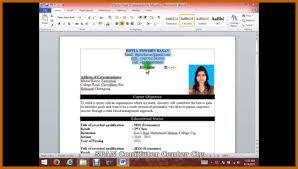 Watch Making A Resume On Word 2019 Resume Now - Hanoirelax.com Making A Knife Archives Iyazam 32 Resume Templates For Freshers Download Free Word Format Opt Making A On Id181030 Opendata How To Write Basic In Microsoft Youtube 28 Draw Up Will Expert In Elegant And 26 Professional Template 16 Free Tools Create Outstanding Visual Writing Text Secrets Business Concept For Tips On Creating Data Entry Sample Monstercom Ms Beautiful Luxury To College Admissions Make Freshman
