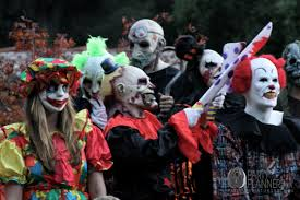 Halloween Mazes In Los Angeles Ca by Los Angeles Halloween Mazes By Party Planners Laparty Planners L A