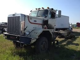Autocar TRUCK For Sale | VanderHaags.com Autocar Semi Truck Aths Hudson Mohawk Youtube Old Freightliner Trucks Classic Pictures Wallpapers Free Truck For Sale Vanderhaagscom 2018 New Actt42 At Industrial Power Equipment On Twitter Just In Case Yall Were Getting Cozy Type U 2nd Series Commercial Vehicles Trucksplanet Amt 125 Autocar A64b Tractor Plastic Model Kit 1099 Ebay Parts For Sale Used 1987 Cab 1777 More Than 1300 Hino Trucks Recalled 1998 Acl64b In Oil City Louisiana Truckpapercom 1969 Dc 335 Cummins 13 Spd Jake Super Running Truck
