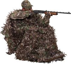 Browning Floor Mats Academy by Hunting Blinds U0027s Sporting Goods