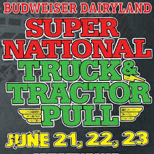 Budweiser Dairyland Super National Truck And Tractor Pull - Home ... National Truck Center Custom Vacuum Sales Manufacturing 3001 East 11th Avenue Hialeah Fl 33013 20 Ton 690e2 Trucks Inc 23 8100d 6x6 Truck Collision And Responder Pparedness About Facebook The Sican Crew Fights Alkas Bonechilling Cold And Pumper Top Us Drivers Showcased In Competion Pittsburgh Post Family Health Centers To Celebrate Mhattan Ny A Army Guardsman 53rd Troop Command