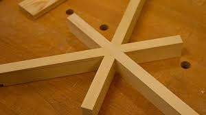 Woodwork Joints Hayward Pdf by I U0027ve Been Practicing Joinery Lately Woodworking