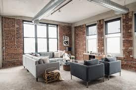 100 The Garage Loft Apartments Joslyn Omaha NE Com