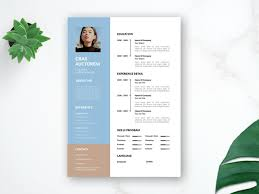 Free Flat Timeline CV Template By James Han | Dribbble | Dribbble Resume Templatesicrosoft Word Project Timeline Template Cv Vector With A Of Work Traing Green Docx Vista Student Create A Visual Infographical Resume Or Timeline By Tejask25 Flat Infographic Design Set Infographics Samples To Print New Printable 46 Unique 3in1 Deal Icons Business Card S Windows 11 Is Extremely Useful If Developers Support It Microsoft Office Rumes John Alexander Stock Royalty Signature Hiration